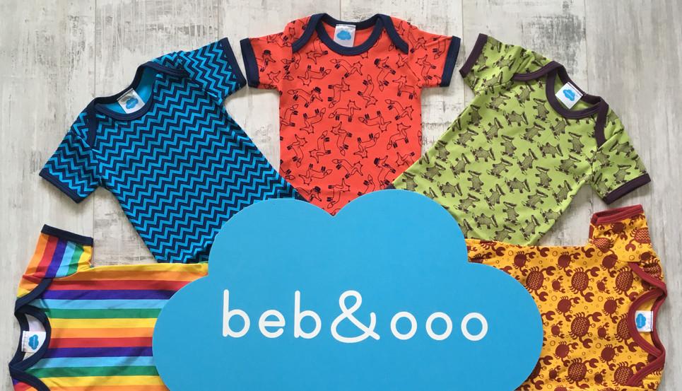 BebandOoo_Colourful_Bodysuits.jpg
