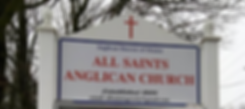 Church Sign.PNG