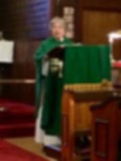 Reverend Joan 2.jpg