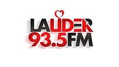 La Lider WKZX 93.54 FM Nuevo LOGO 2021.jpg