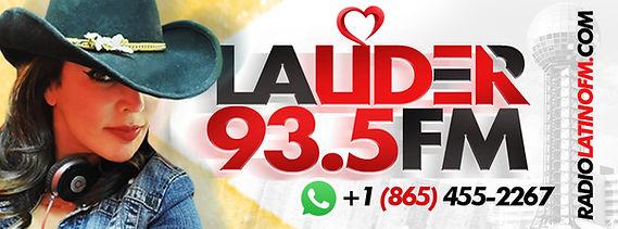 La Lider 93.5 RadiolatinoFM.com.jfif
