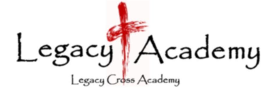 Legacy Cross Logo v1.jpg