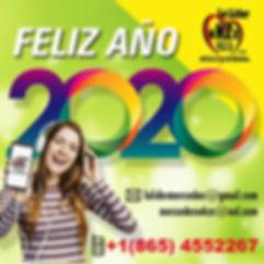 WKZX IMG  02 2020 .jpg