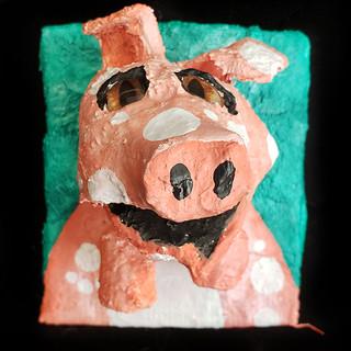 Tiny Pig.jpg