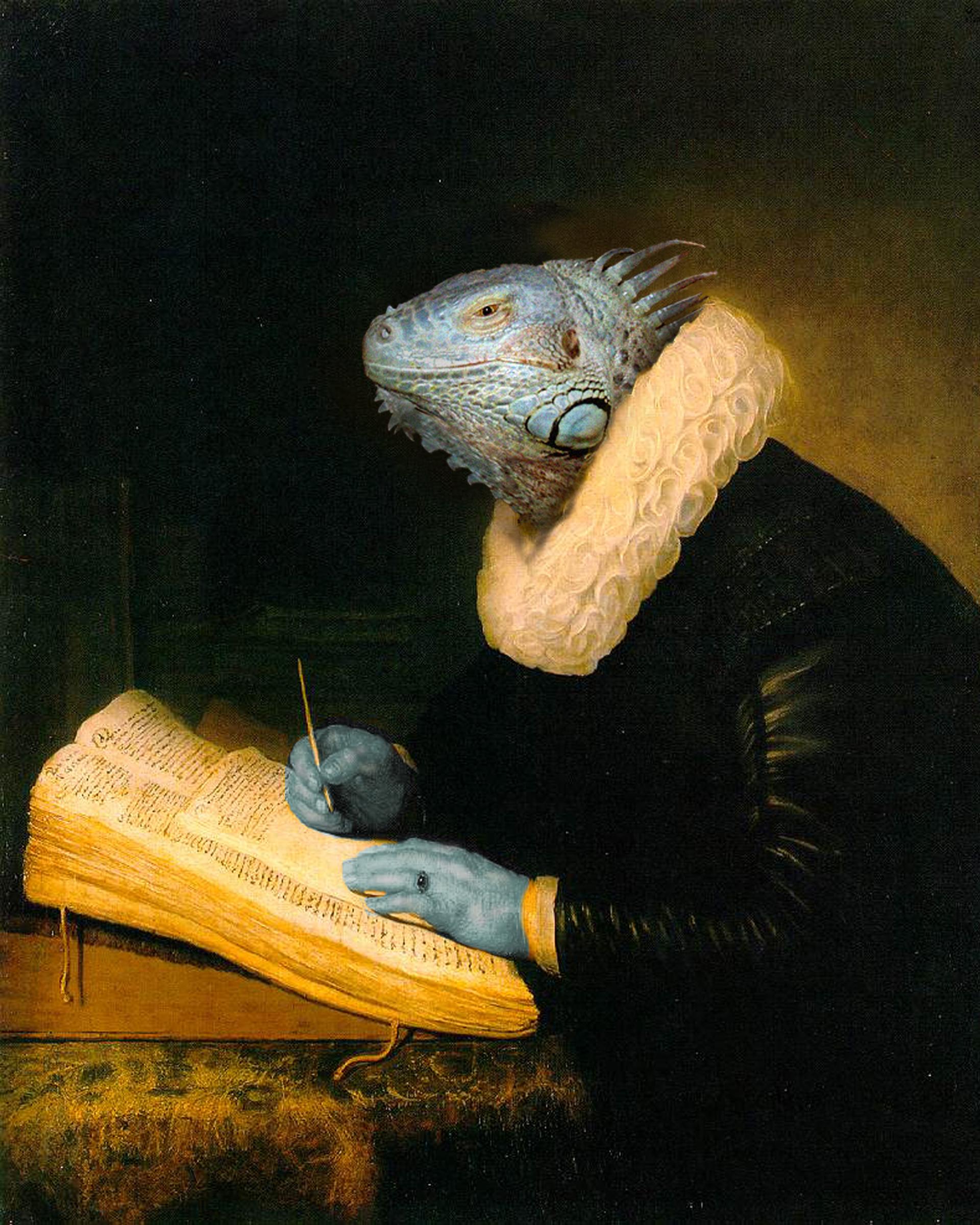 Rembrandt_Scholar_PRINT