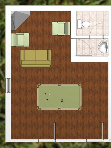 Common Room_plan.jpg