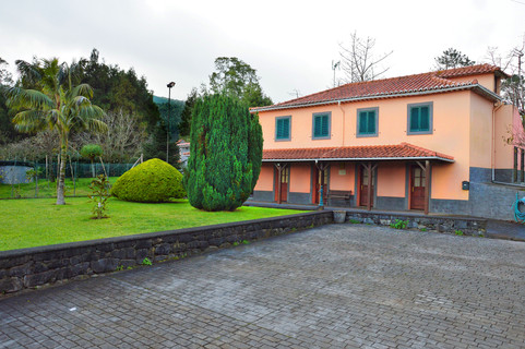 Front of Main Building.jpg