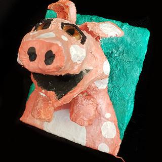 Tiny Pig_Angle 2.jpg