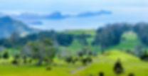 Santo da Serra Golf Course.jpg