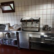 Kitchen - Coffee Maker