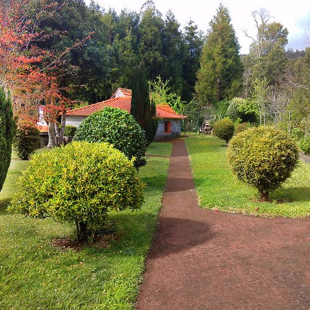 Back lawn_path to Adega.jpg
