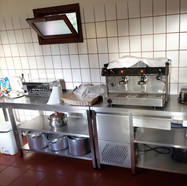 Kitchen_espresso CU.jpg