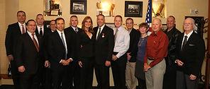 Sec of Army Pete Geren Award 12.jpg