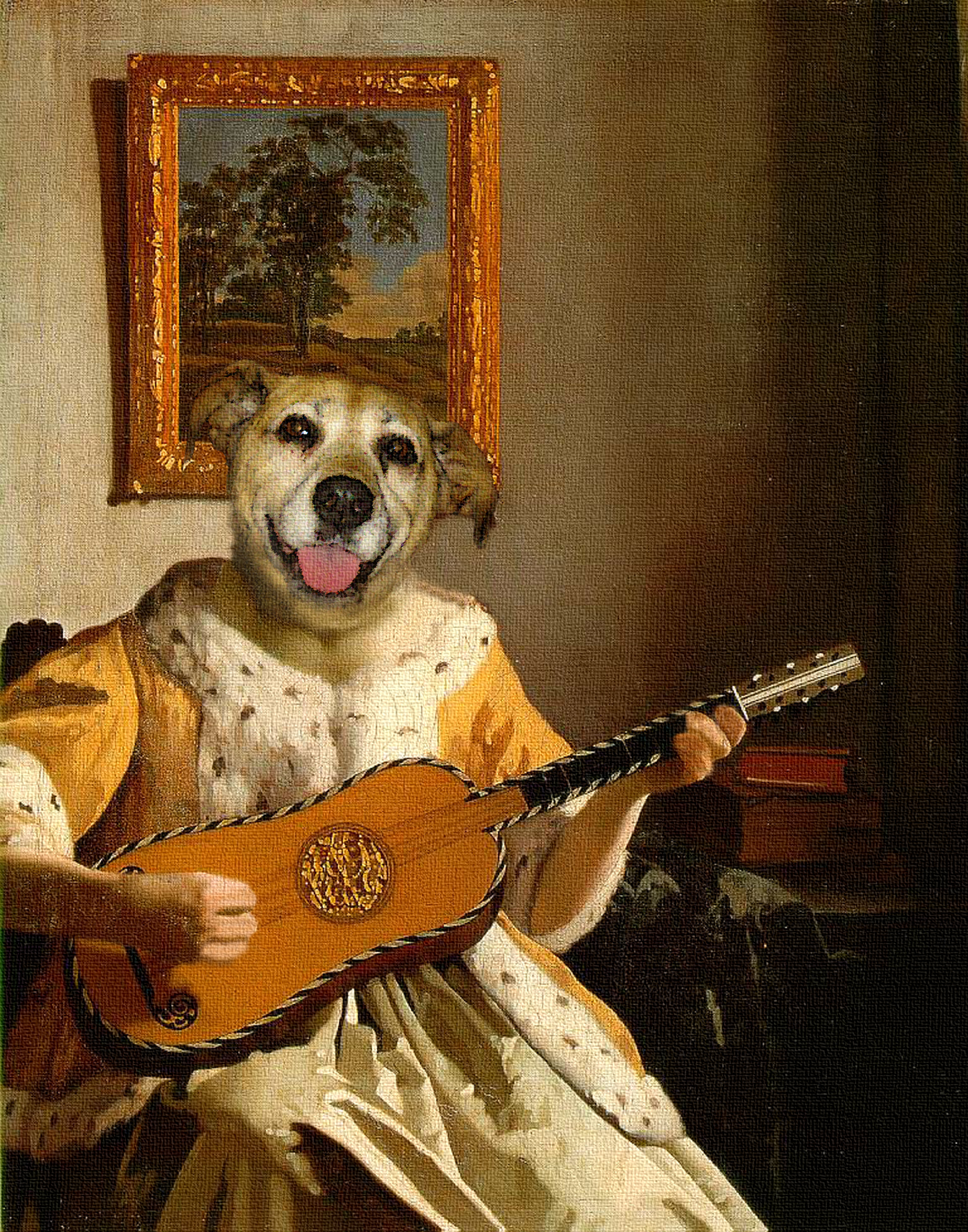Vermeer_guitar-player_Huddie_11x14