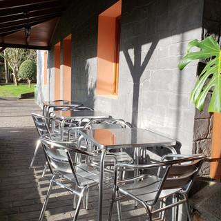 Kitchen_outdoor dining.jpg