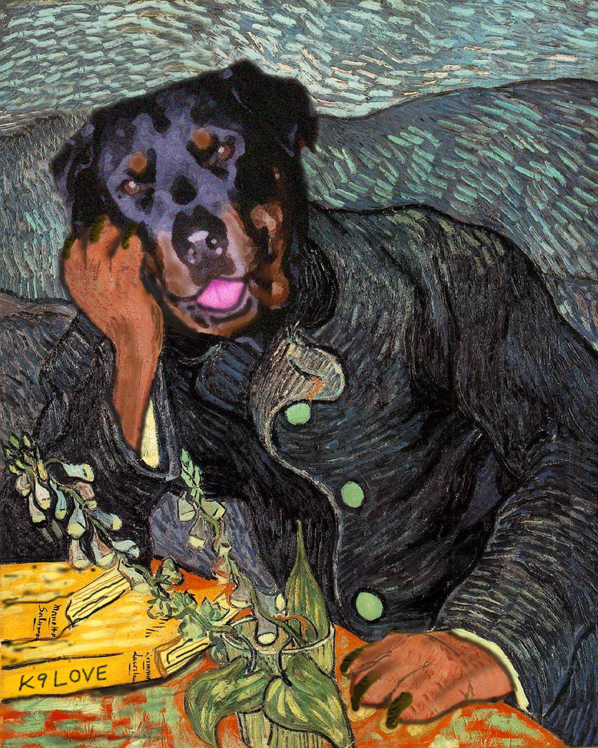 Van-Gogh_Gachet_PRINT