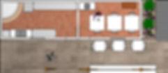 Quinta do Lagar_Kitchen floorplan.jpg
