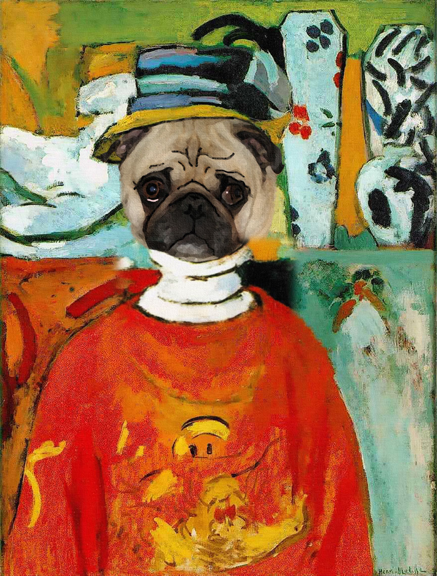 Bandit_Matisse_Girl-with-green-eyes_proof