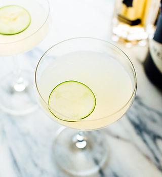 cucumber-elderflower-cocktail-recipe-1.j