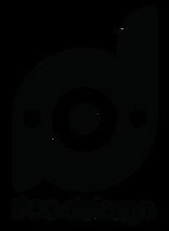 RicoDeLargo_Logo_Black.png