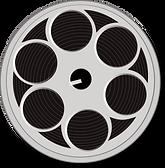pngkey.com-film-reel-png-63601.png