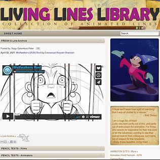 livingLinesLibrary_edited.jpg