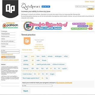 quickPoses_edited.jpg