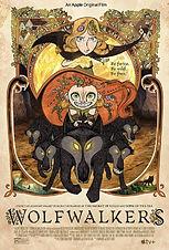 wolfwalkers-403199667-large.jpg