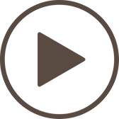 pngkey.com-play-button-icon-png-8804101.
