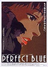 perfect_blue-402927995-large.jpg