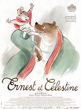 ernest_et_celestine_ernest_and_celestine