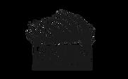 logo%20nero%20ok_edited.png