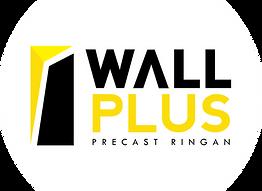 logo-wallplus_15353d39-cc68-4f42-a48b-9a