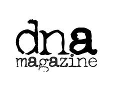 cropped-website-logo.png
