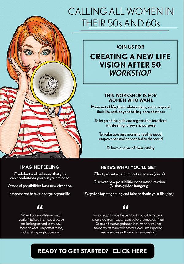Workshop Flyer-01.jpg