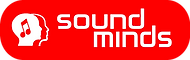 sound minds.png