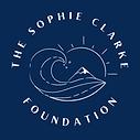 The Sophie Clarke Foundation Logo
