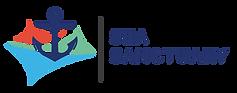 Sea Sanctuary Logo