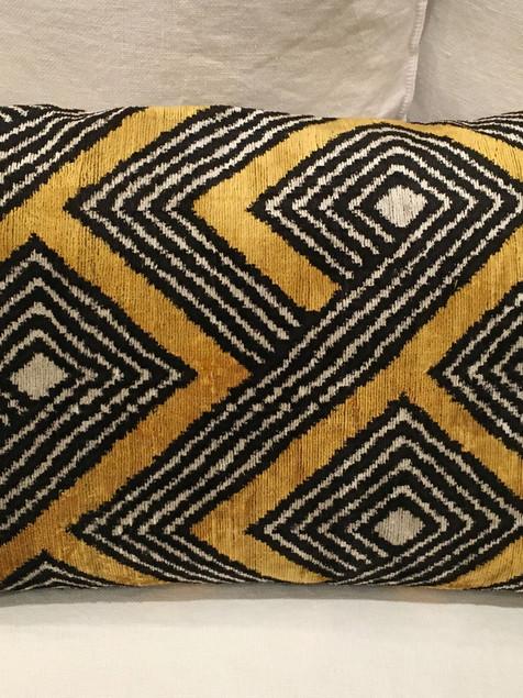 Coussin KADIFE - K.406-310