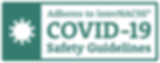 nexgen home inspection covid 19.png