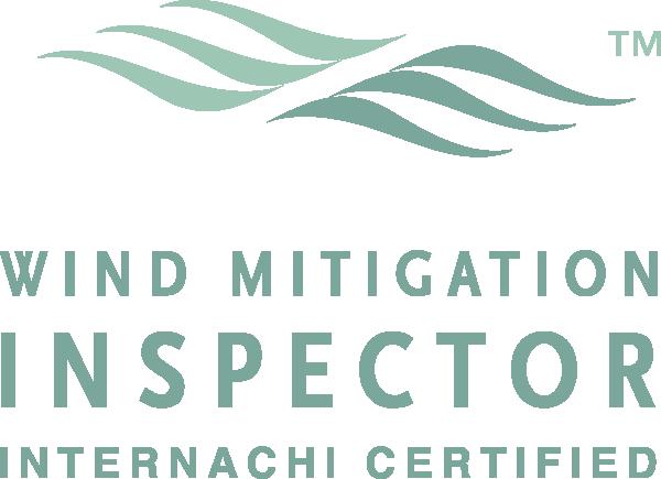 Wind Mitigation Verification
