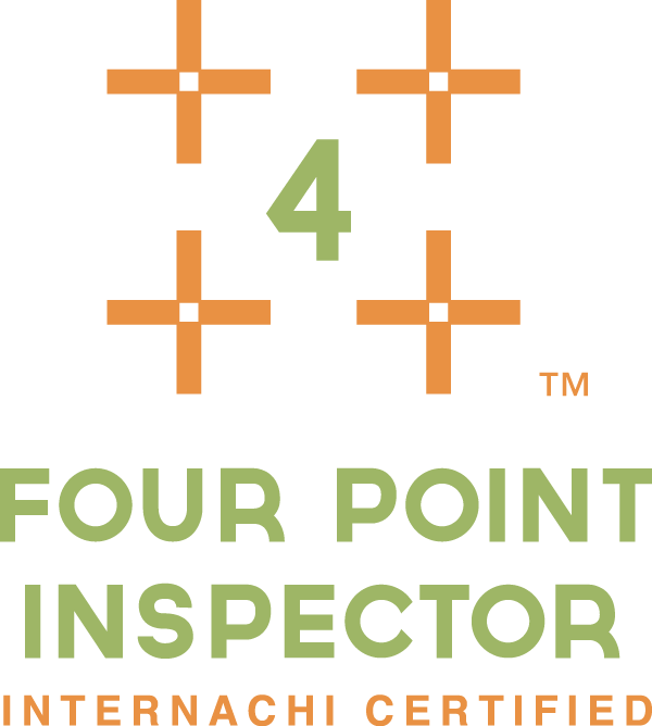 4-Point Inspection