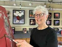 Beth Kaylor Brunner