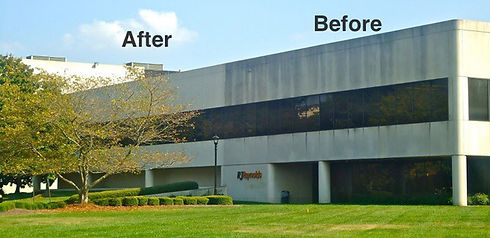 commercial-power-washing-services.jpg