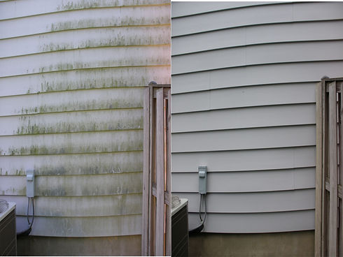 Before_and_after_low_pressure_cleaning.j