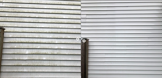siding before after.png