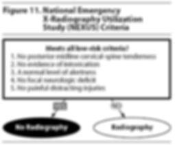 national-emergency-x-radiography-utiliza