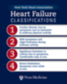Heart_Failure_Classifications_Infographi