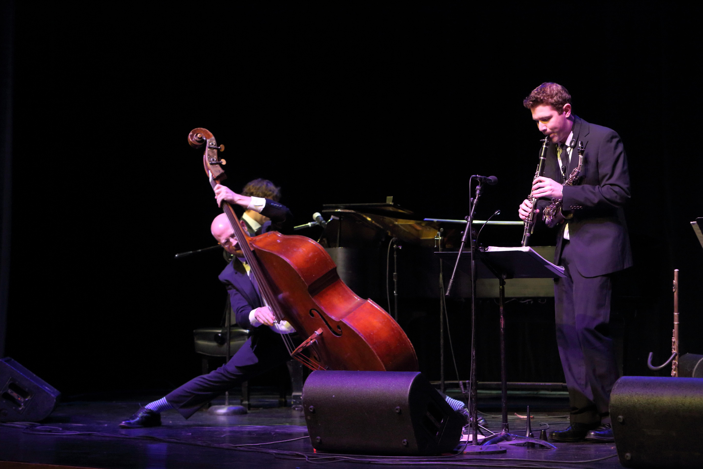 TQC Live in Schaumburg, IL
