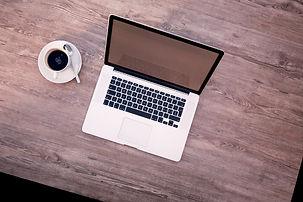 laptop-2452814_1920_edited.jpg